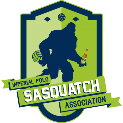 Sasquatch Imperial Polo Association